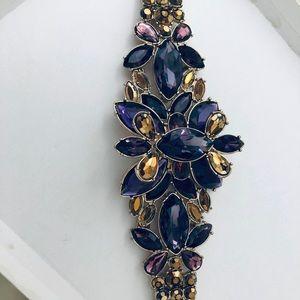 Cache Jewelry - Cache store Bracelet